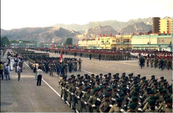 الجيش-الجنوبي6