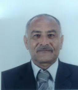 عبدالقادر بن جرادي