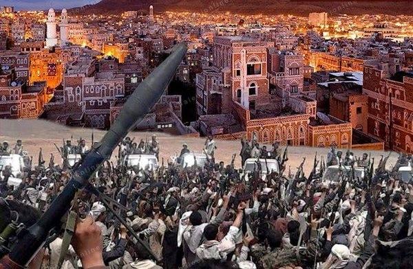 دعوات توحيد حزب «المؤتمر» تثير حفيظة قيادات في «جناح صنعاء»