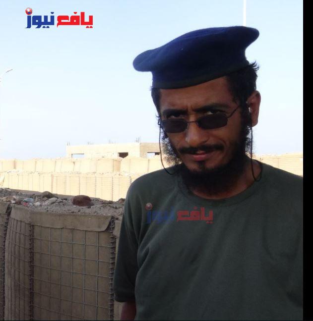 عبدالله الفضلي