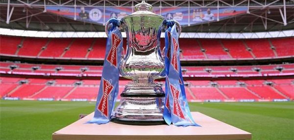 FA-Cup-final-563201144
