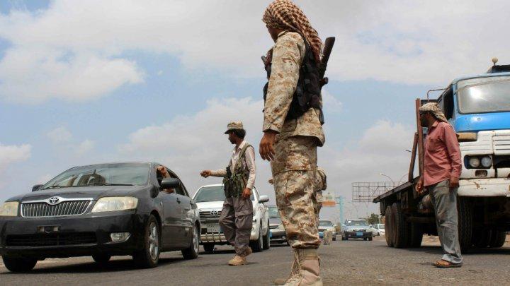 yemen-armeeloyaliste-aden