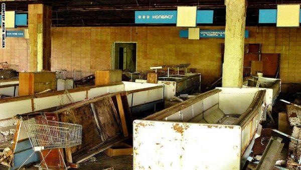 150413171117-chernobyl-11-super-169