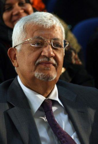 ياسين نعمان