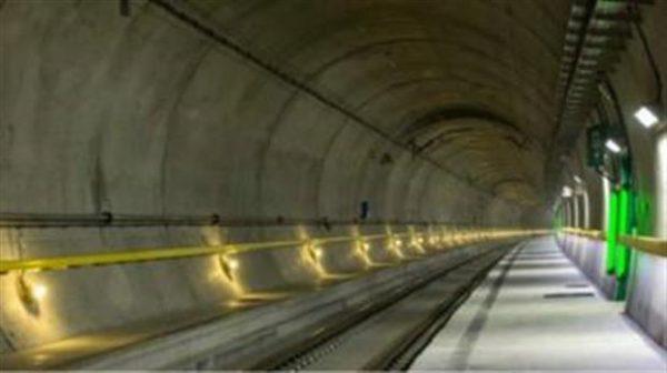 160601081101_longest_deepest_tunnel_switzerland_640x360_epa_nocredit