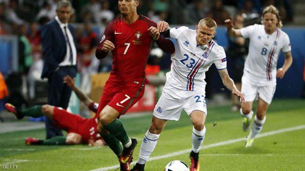 FBL-EURO-2016-MATCH12-POR-ISL