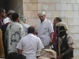هيثم قاسم بحضرموت