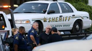 160718015049_baton_rouge_sheriff_vehicle_police_officers_baton_rouge_640x360_reuters_nocredit