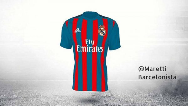 Real_Barca_Kit_996025