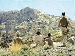 جبل الدود