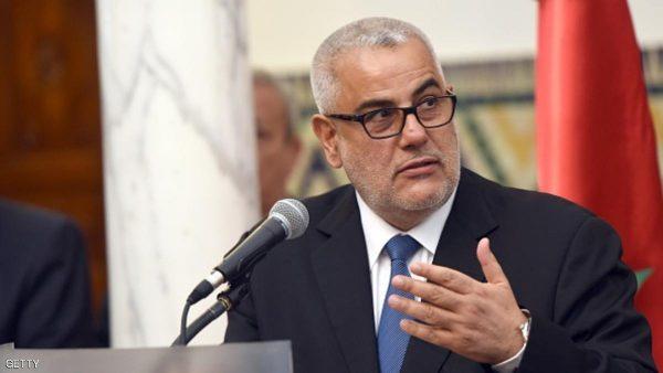 TUNISIA-MOROCCO-DIPLOMACY
