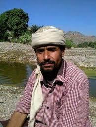 عبدالله راوح