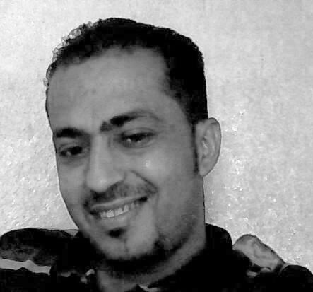 مازن محمد صالح