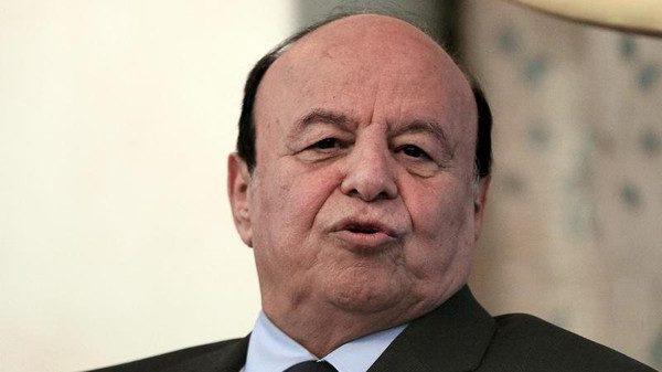 بن لقور: اسقاط شرعية هادي هدف الأخوان وإيران ليتم فرض الأخيرة كشريك في الحل السياسي
