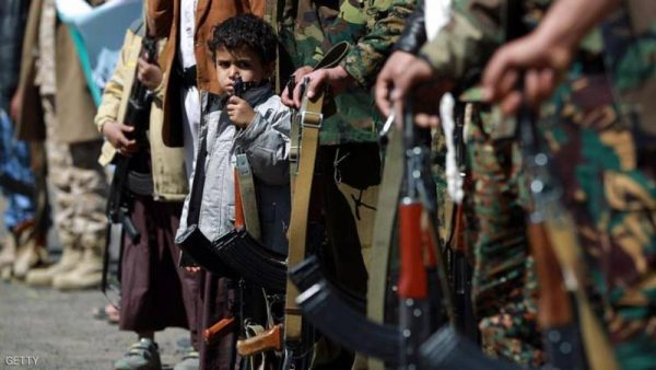 خسائر ميليشيات الحوثي منذ انطلاق عملية تحرير تعز
