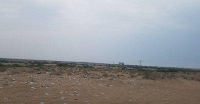 القوات المشتركة تكسر هجوم واسع لمليشيات الحوثي على منطقة الفازة جنوب الحديدة