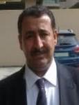احمد الربيزي