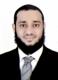 د.عبد الرحمن الهاشمي