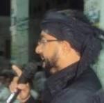 مرشد الصهيبي