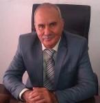 العميد الركن ثابت حسين صالح