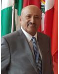 السفير علي عبد الله البجيري