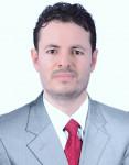 علي ناصر اليافعي
